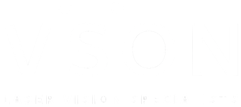 VSON | Laser Eye Surgery Brisbane Logo